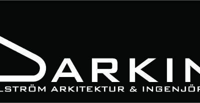 Darking, Niklas Dahlström Kvalitetsansvarig, samt byggledning.