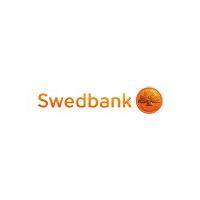 Swedbank Gränna, stolt samarbetspartner.