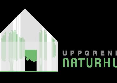 ugn-logo_2_transp