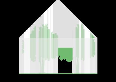 ugn-logo_4_transp