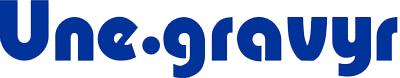 Unegravyr AB
