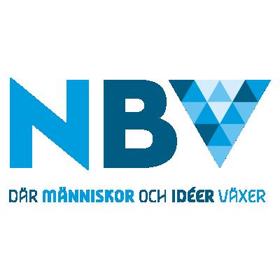 NBV Jönköpings län